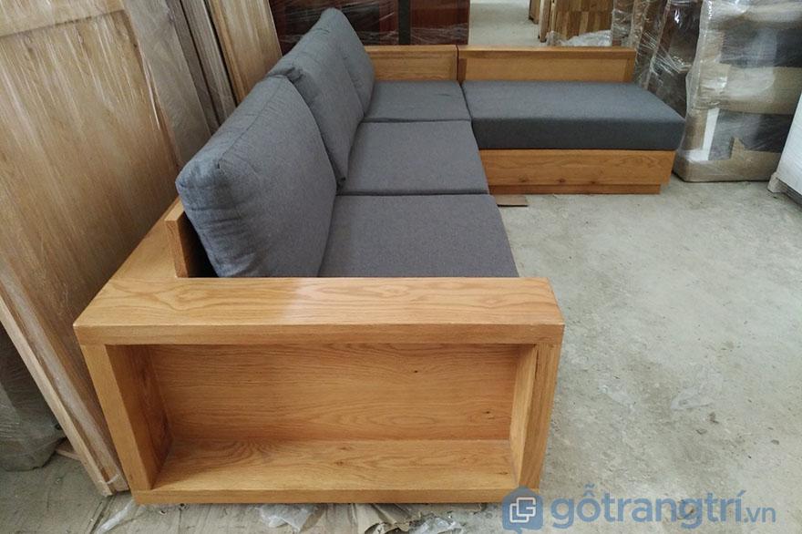 Bo-ban-ghe-sofa-nho-gon-cho-gia-dinh-GHC-811