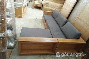 Bo-ban-ghe-sofa-nho-gon-cho-gia-dinh-GHC-811 (20)