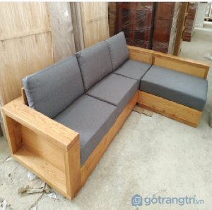 Bo-ban-ghe-sofa-nho-gon-cho-gia-dinh-GHC-811 (6)