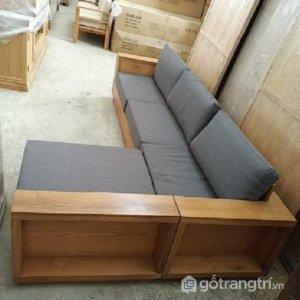 Bo-ban-ghe-sofa-nho-gon-cho-gia-dinh-GHC-811 (8)