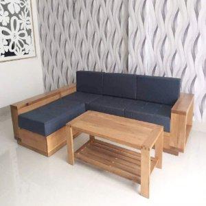 Bo-ban-ghe-sofa-nho-gon-cho-gia-dinh-GHC-811-ava