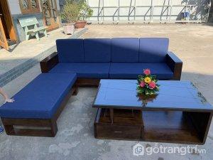 Bo-ban-ghe-sofa-phong-khach-chat-luong-cao-GHC-809 (1)