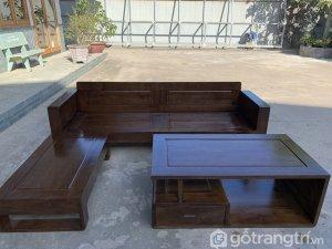 Bo-ban-ghe-sofa-phong-khach-chat-luong-cao-GHC-809 (12)
