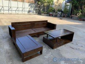 Bo-ban-ghe-sofa-phong-khach-chat-luong-cao-GHC-809 (13)