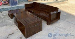 Bo-ban-ghe-sofa-phong-khach-chat-luong-cao-GHC-809 (14)