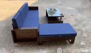 Bo-ban-ghe-sofa-phong-khach-chat-luong-cao-GHC-809 (2)