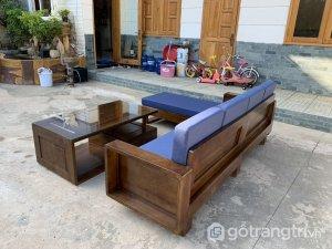 Bo-ban-ghe-sofa-phong-khach-chat-luong-cao-GHC-809 (4)