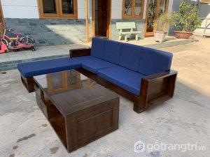 Bo-ban-ghe-sofa-phong-khach-chat-luong-cao-GHC-809 (5)