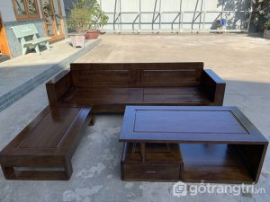 Bo-ban-ghe-sofa-phong-khach-chat-luong-cao-GHC-809 (6)