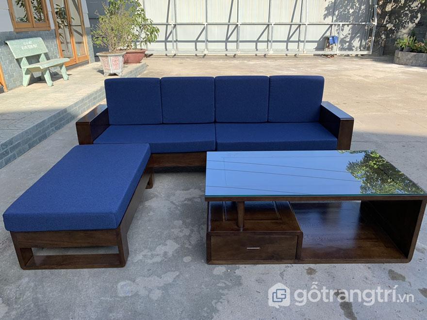 Bo-ban-ghe-sofa-phong-khach-chat-luong-cao-GHC-809