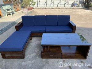 Bo-ban-ghe-sofa-phong-khach-chat-luong-cao-GHC-809 (8)