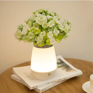 Đèn để bàn thiết kế tiện dụng GHO-2100