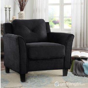 Ghe-sofa-don-cho-phong-khach-GHC-803 (1)