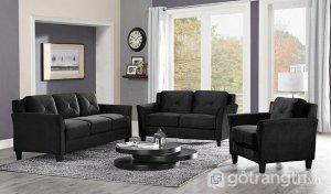 Ghe-sofa-don-cho-phong-khach-GHC-803 (2)