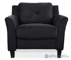 Ghe-sofa-don-cho-phong-khach-GHC-803 (4)