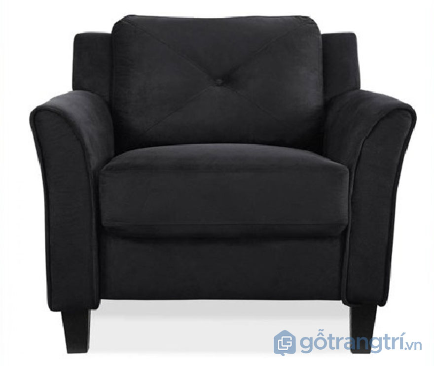 Ghe-sofa-don-cho-phong-khach-GHC-803