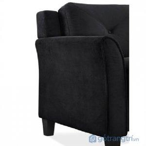 Ghe-sofa-don-cho-phong-khach-GHC-803 (5)