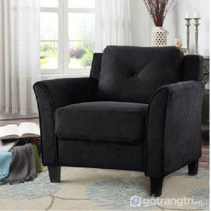 Ghe-sofa-don-cho-phong-khach-GHC-803 (7)