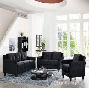Ghe-sofa-don-cho-phong-khach-GHC-803 (8)