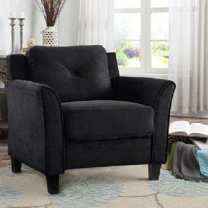 Ghe-sofa-don-cho-phong-khach-GHC-803-ava