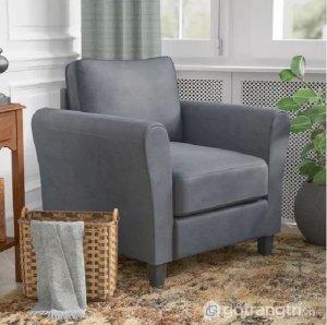 Ghe-sofa-don-kieu-dang-nho-gon-GHC-806 (1)