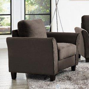 Ghe-sofa-don-kieu-dang-nho-gon-GHC-806 (10)