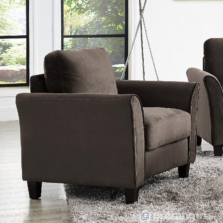 Ghe-sofa-don-kieu-dang-nho-gon-GHC-806