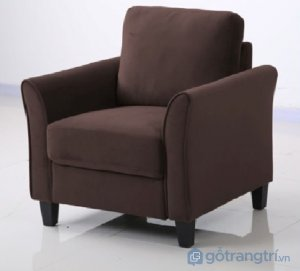 Ghe-sofa-don-kieu-dang-nho-gon-GHC-806 (11)
