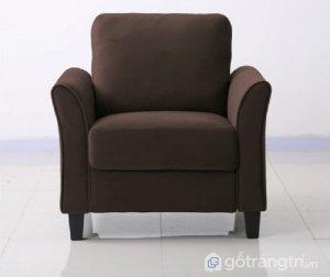 Ghe-sofa-don-kieu-dang-nho-gon-GHC-806 (12)