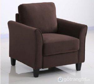 Ghe-sofa-don-kieu-dang-nho-gon-GHC-806 (13)