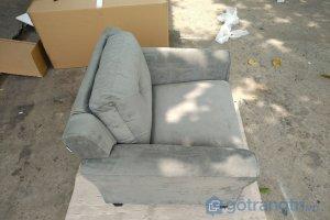 Ghe-sofa-don-kieu-dang-nho-gon-GHC-806 (15)