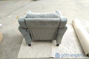 Ghe-sofa-don-kieu-dang-nho-gon-GHC-806 (16)