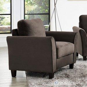 Ghe-sofa-don-kieu-dang-nho-gon-GHC-806 (17)
