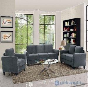 Ghe-sofa-don-kieu-dang-nho-gon-GHC-806 (2)