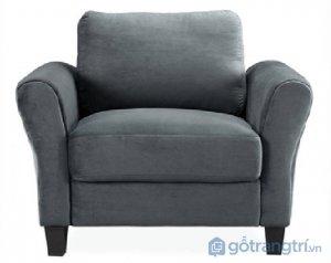 Ghe-sofa-don-kieu-dang-nho-gon-GHC-806 (3)