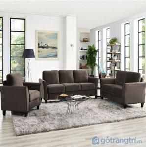 Ghe-sofa-don-kieu-dang-nho-gon-GHC-806 (5)