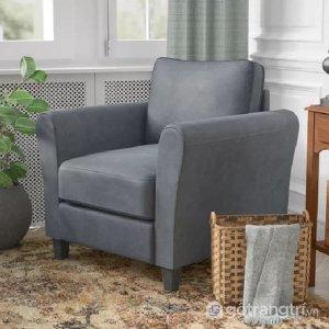 Ghe-sofa-don-kieu-dang-nho-gon-GHC-806 (6)