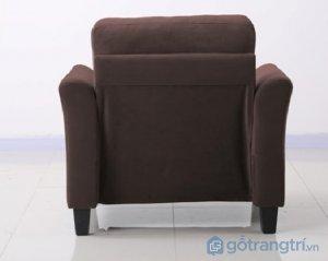 Ghe-sofa-don-kieu-dang-nho-gon-GHC-806 (8)