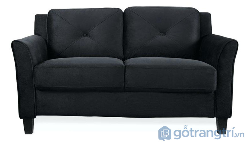 Ghe-sofa-gia-dinh-phong-cach-hien-dai-GHC-804