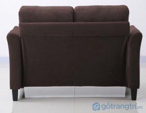 Ghe-sofa-gia-dinh-thiet-ke-don-gian-GHC-807 (10)