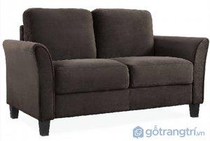 Ghe-sofa-gia-dinh-thiet-ke-don-gian-GHC-807 (12)