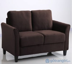 Ghe-sofa-gia-dinh-thiet-ke-don-gian-GHC-807 (13)