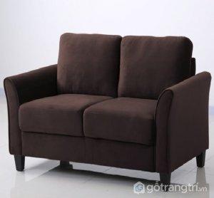 Ghe-sofa-gia-dinh-thiet-ke-don-gian-GHC-807 (14)