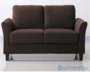 Ghe-sofa-gia-dinh-thiet-ke-don-gian-GHC-807 (15)