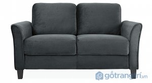 Ghe-sofa-gia-dinh-thiet-ke-don-gian-GHC-807 (17)
