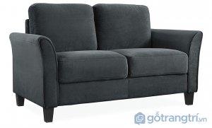 Ghe-sofa-gia-dinh-thiet-ke-don-gian-GHC-807 (18)
