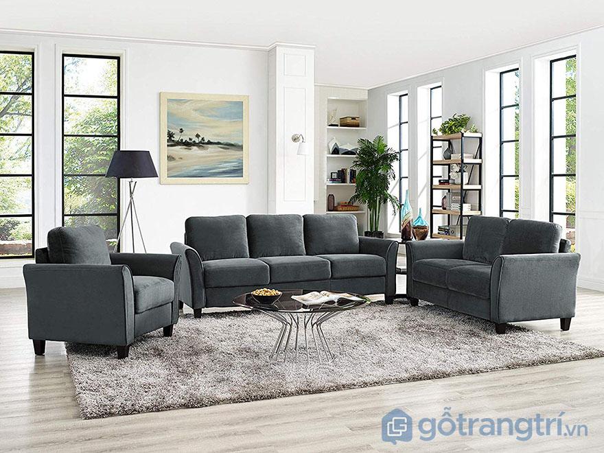 Ghe-sofa-gia-dinh-thiet-ke-don-gian-GHC-807