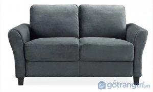 Ghe-sofa-gia-dinh-thiet-ke-don-gian-GHC-807 (3)