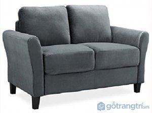 Ghe-sofa-gia-dinh-thiet-ke-don-gian-GHC-807 (4)