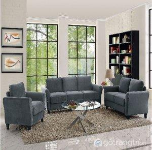 Ghe-sofa-gia-dinh-thiet-ke-don-gian-GHC-807 (5)